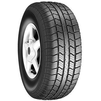 SB650 Tires