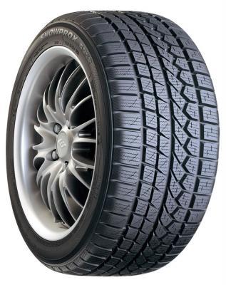 Snowprox S952 Tires
