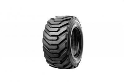 Hippo II R-4 Tires