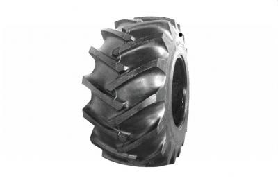 Super Tractor R-1 Tires