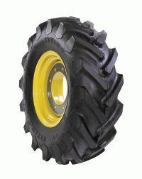 TI422 I-3 Tires