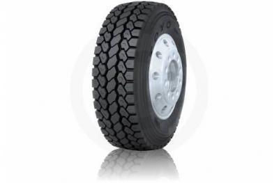 M605Z Tires