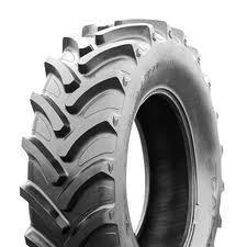 Earth Pro 850 Radial R-1 W - Rule the Earth Tires