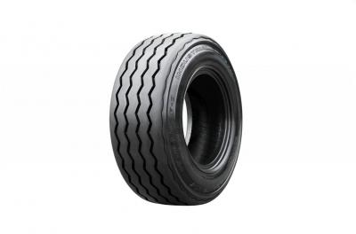 Industrial Rib Ultra F-3 Tires