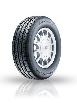 Premier Tires