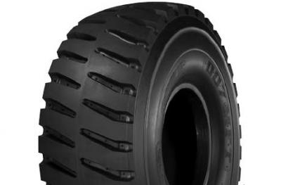 007 MFT Tires