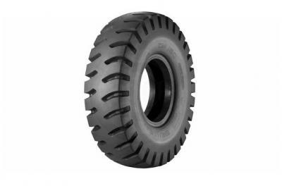 CM 150 L-4 Tires
