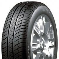 Energy E3A Tires