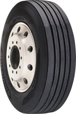 AL11 Tires