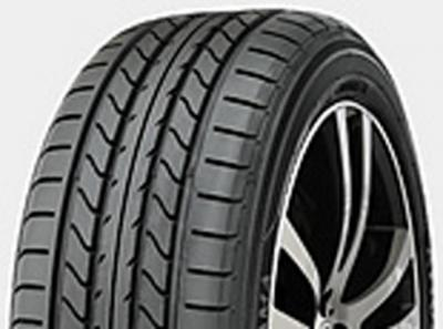 Advan A10E Tires