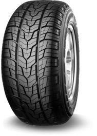 G038G Tires