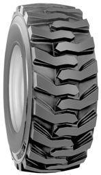Skid Power HD R-4 (X-Wall) Tires