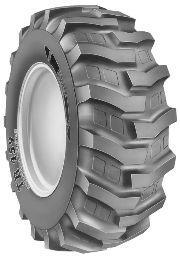TR459 Industrial Lug R-4 Tires