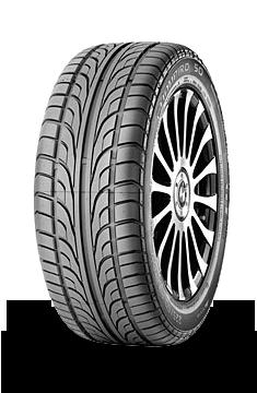 Champiro 50 Tires