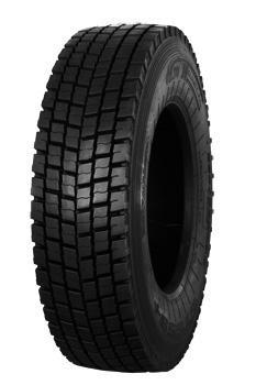 GT659+ Tires