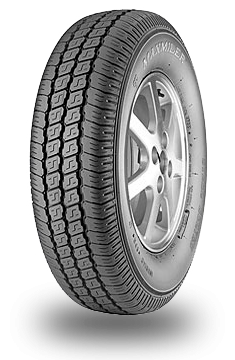 Maxmiler-X Tires