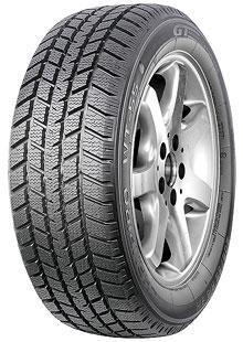 Champiro WT-60 Tires