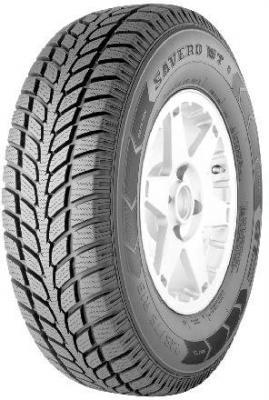 Savero WT Tires