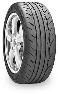 Ventus R-S2 Z212 Tires
